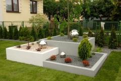 1 ogrody nowoczesne