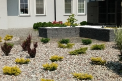 22 ogrody klasyczne